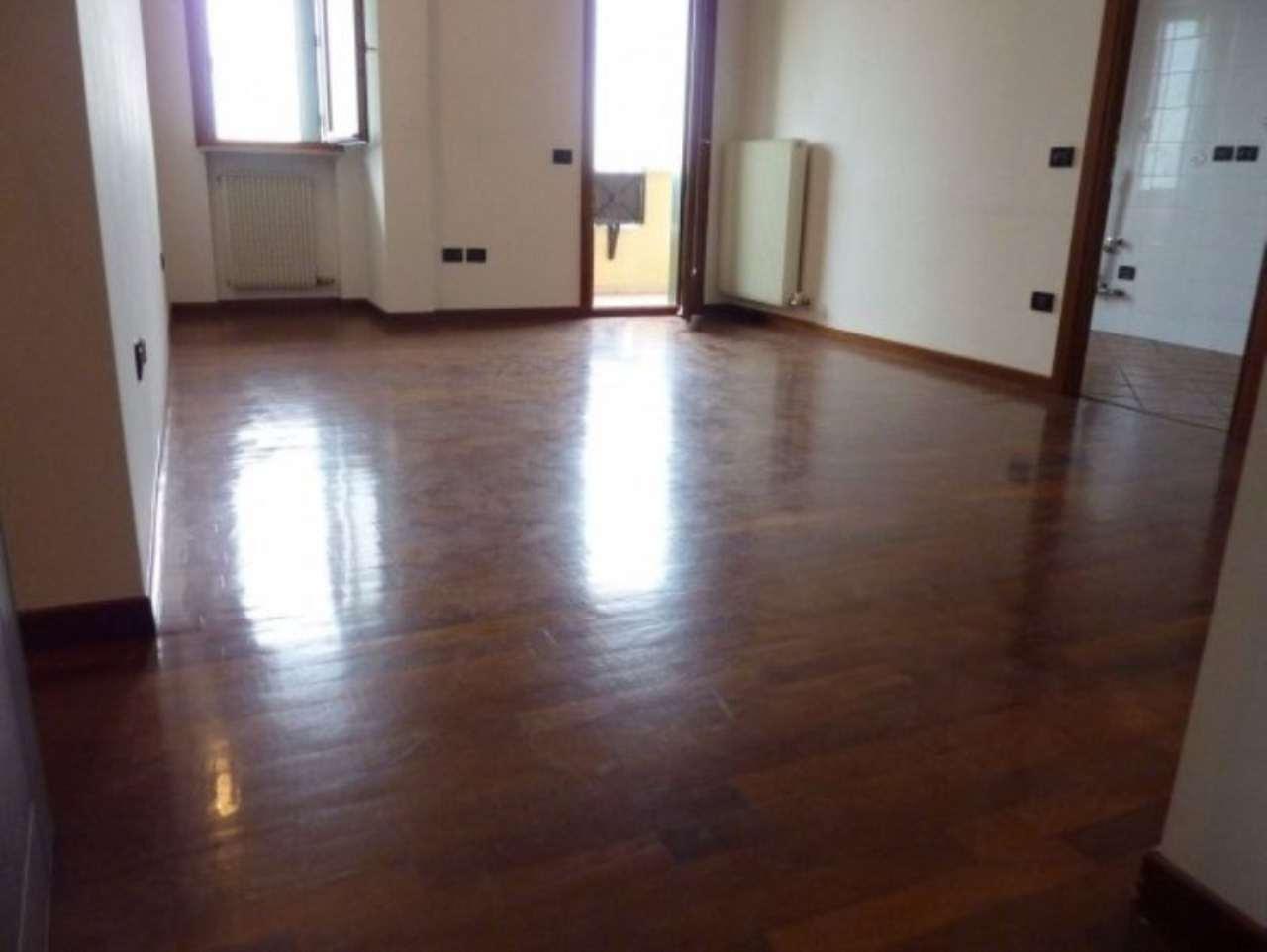 Appartamento in vendita a Villorba, 4 locali, prezzo € 139.000 | Cambio Casa.it