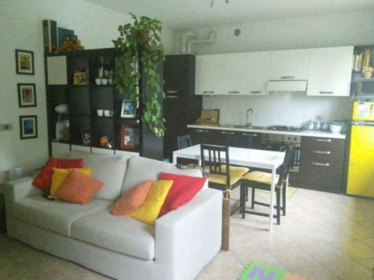 Appartamento in vendita a Maserada sul Piave, 3 locali, prezzo € 95.000 | Cambio Casa.it