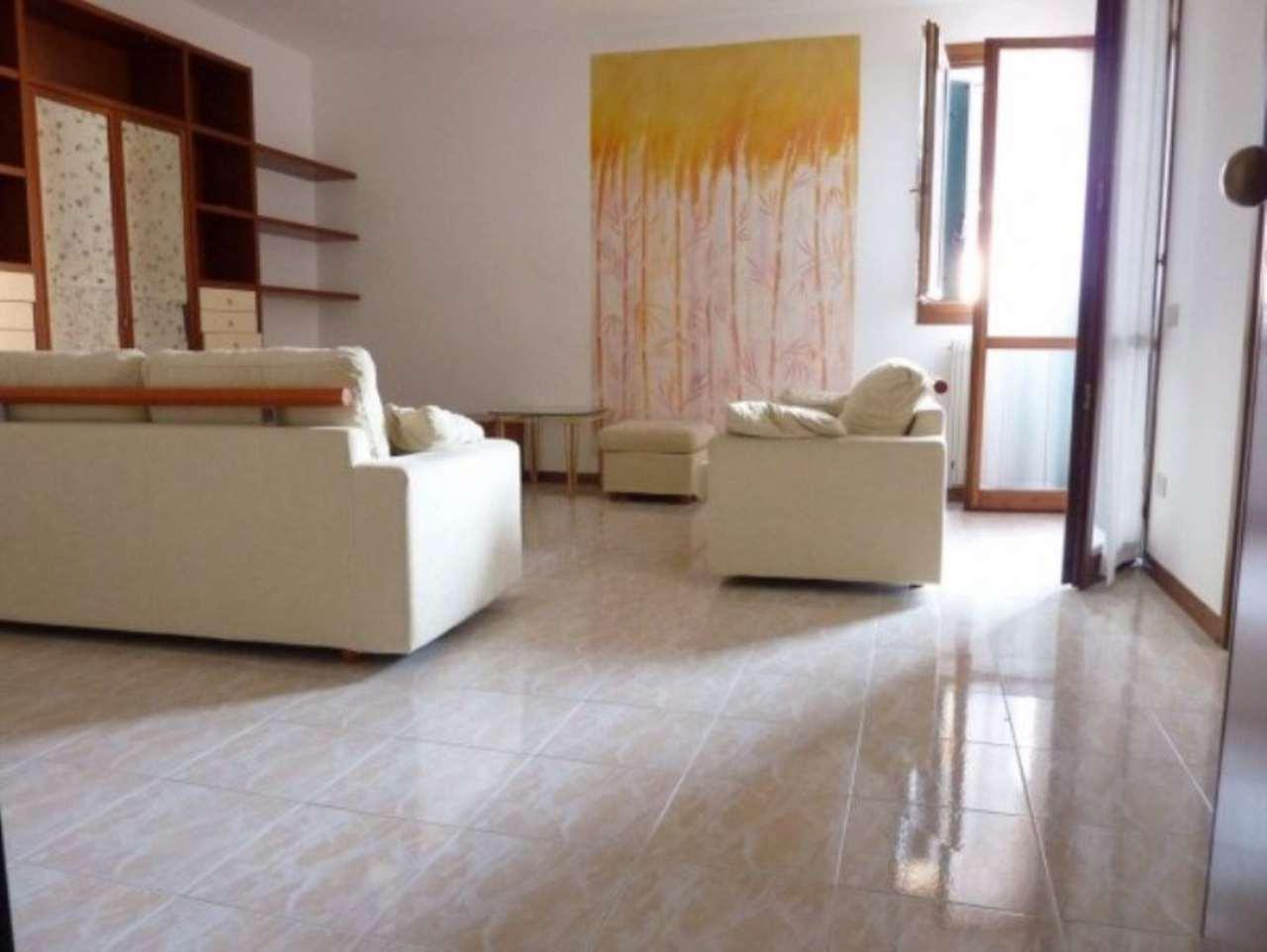 Appartamento in vendita a Carbonera, 3 locali, prezzo € 115.000 | Cambio Casa.it