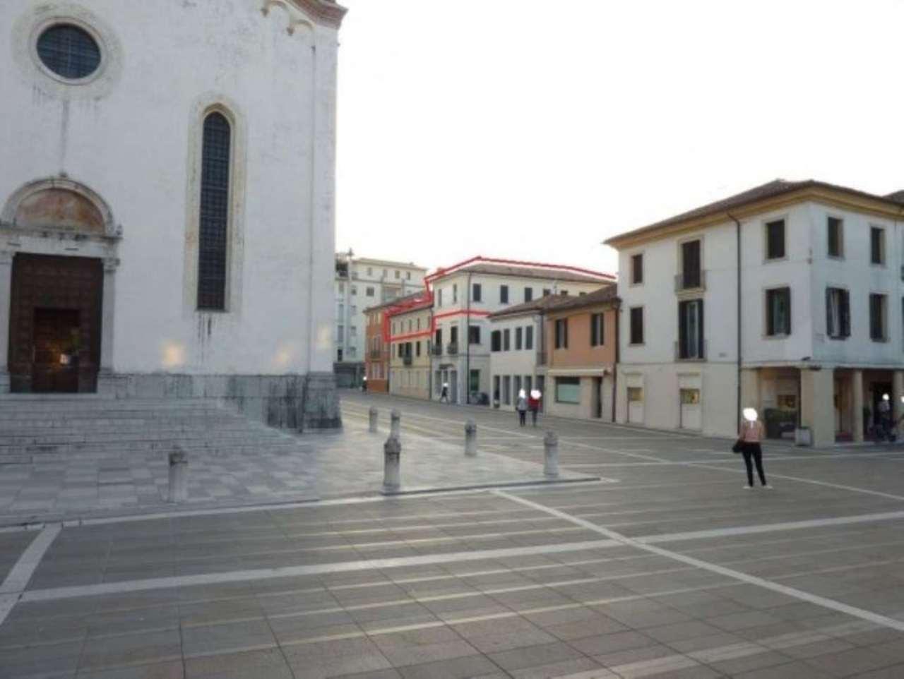 Loft / Openspace in Vendita a Oderzo