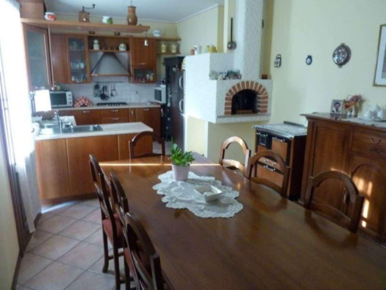 Villa in Vendita a Spresiano