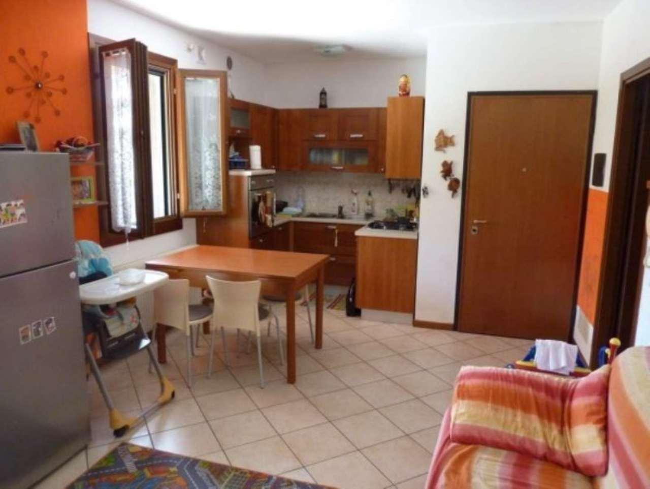 Appartamento in vendita a Villorba, 2 locali, prezzo € 75.000 | Cambio Casa.it