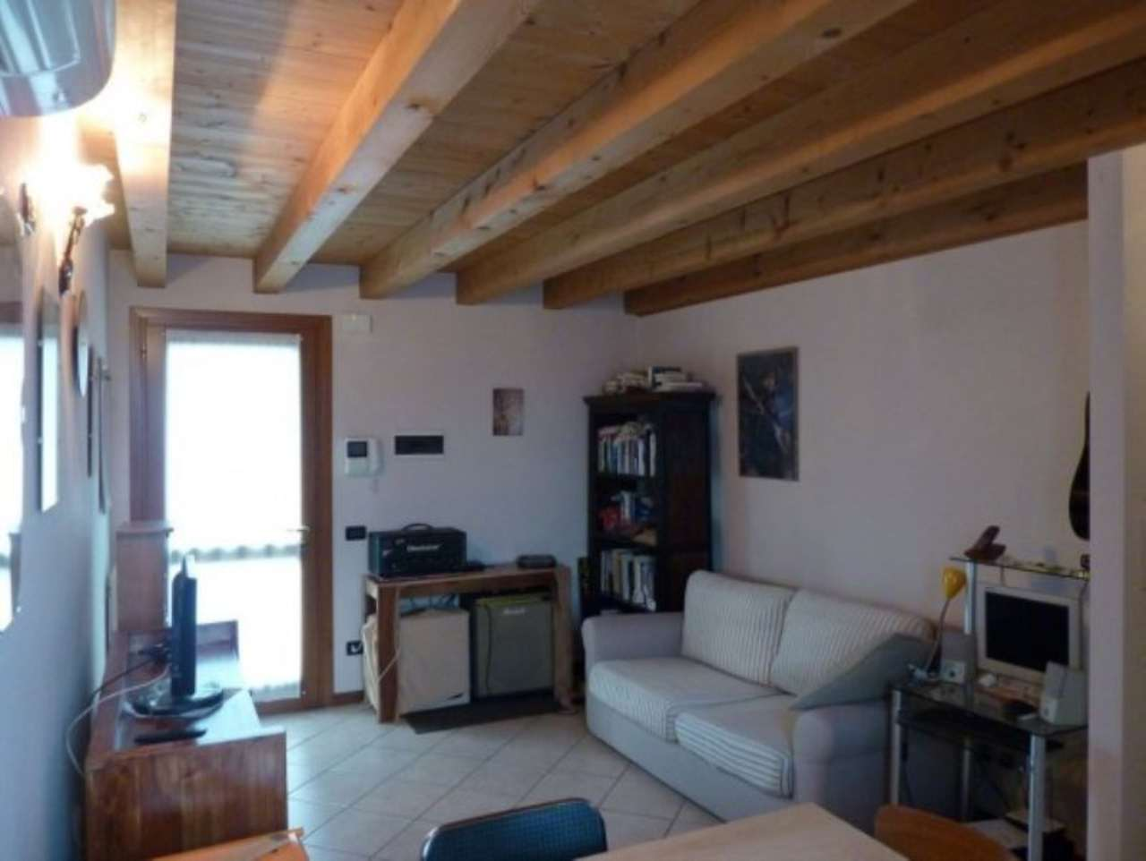 Bilocale Maserada sul Piave Via Forte Alpino 6