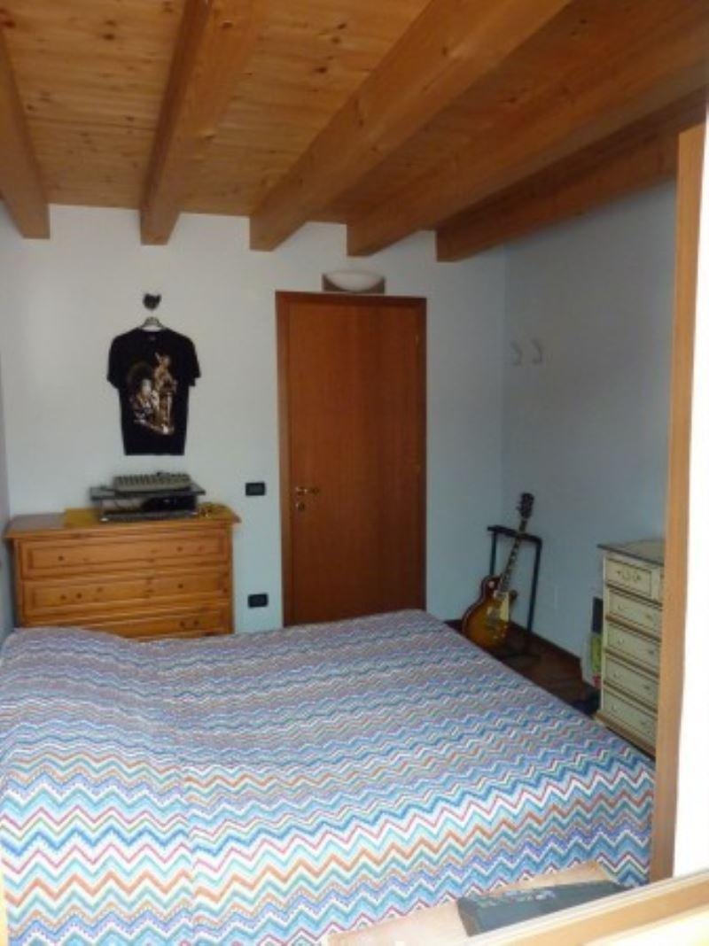 Bilocale Maserada sul Piave Via Forte Alpino 8