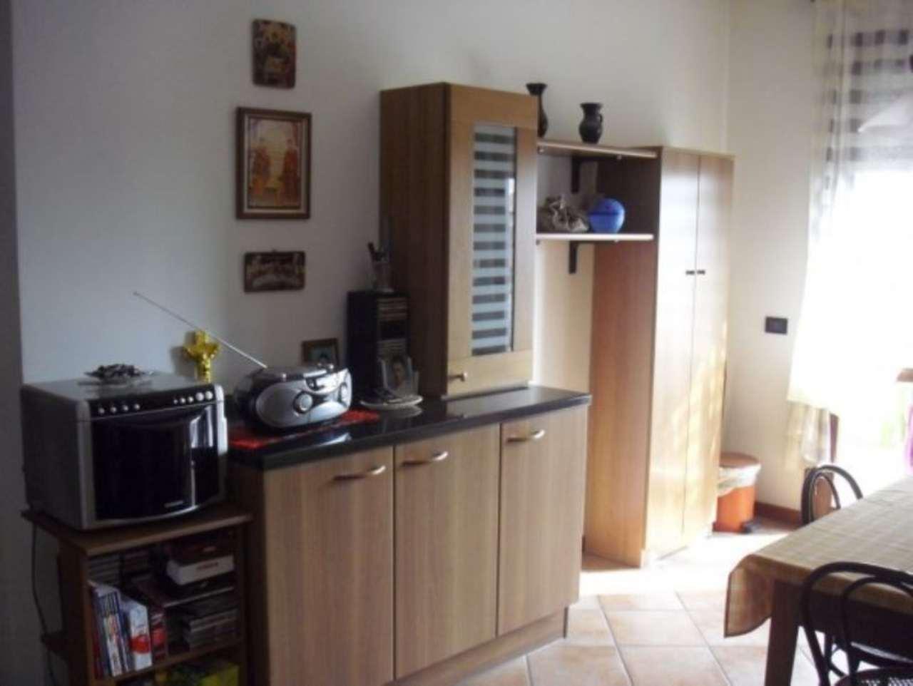 Appartamento in affitto a Villorba, 2 locali, prezzo € 400 | Cambio Casa.it