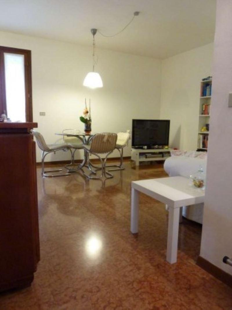 Appartamento in affitto a Villorba, 3 locali, prezzo € 550 | Cambio Casa.it
