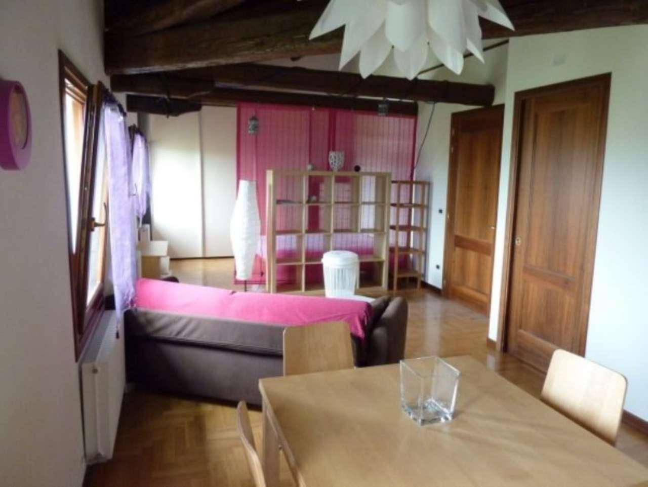 Appartamento in affitto a Povegliano, 1 locali, prezzo € 370 | Cambio Casa.it
