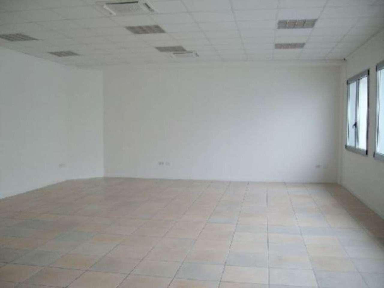 Ufficio / Studio in affitto a Spresiano, 1 locali, prezzo € 700 | Cambio Casa.it