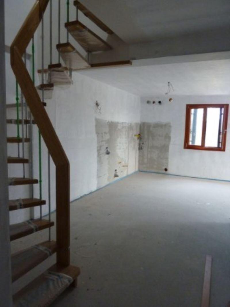 Appartamento in vendita a Villorba, 4 locali, prezzo € 210.000 | Cambio Casa.it