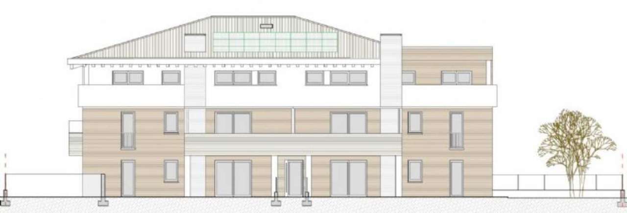 Appartamento in vendita a Preganziol, 4 locali, prezzo € 210.000 | Cambio Casa.it
