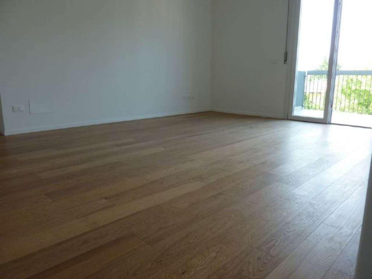 Appartamento in vendita a Carbonera, 3 locali, prezzo € 135.000 | Cambio Casa.it