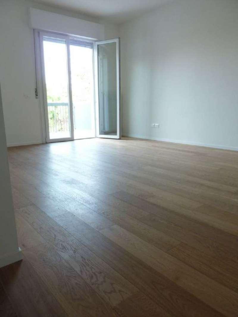 Appartamento in vendita a Carbonera, 3 locali, prezzo € 140.000 | Cambio Casa.it