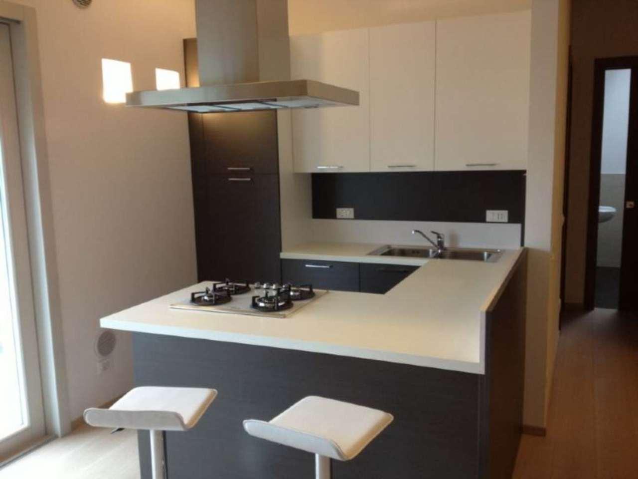 Appartamento in affitto a Maserada sul Piave, 3 locali, prezzo € 650 | Cambio Casa.it