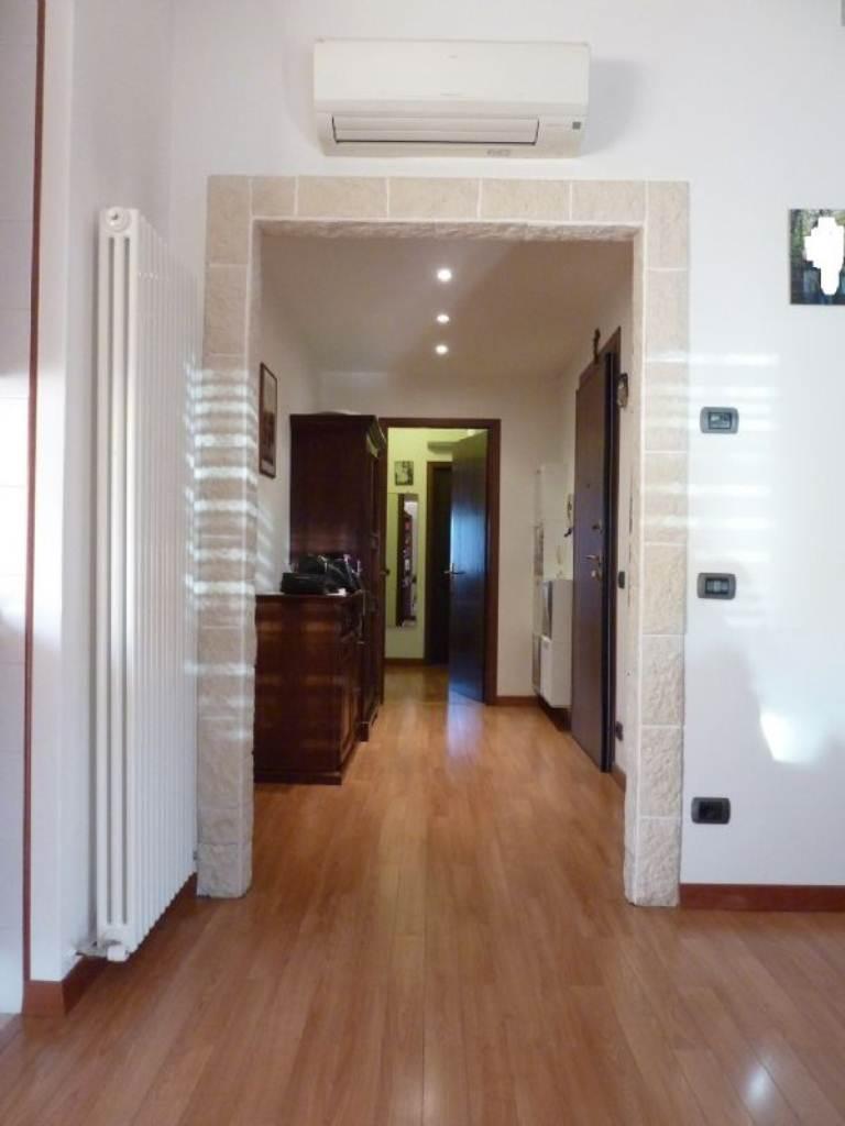 Appartamento in vendita a Villorba, 4 locali, prezzo € 125.000 | Cambio Casa.it