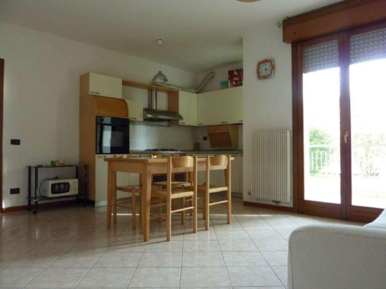 Appartamento in Vendita a Maserada sul Piave