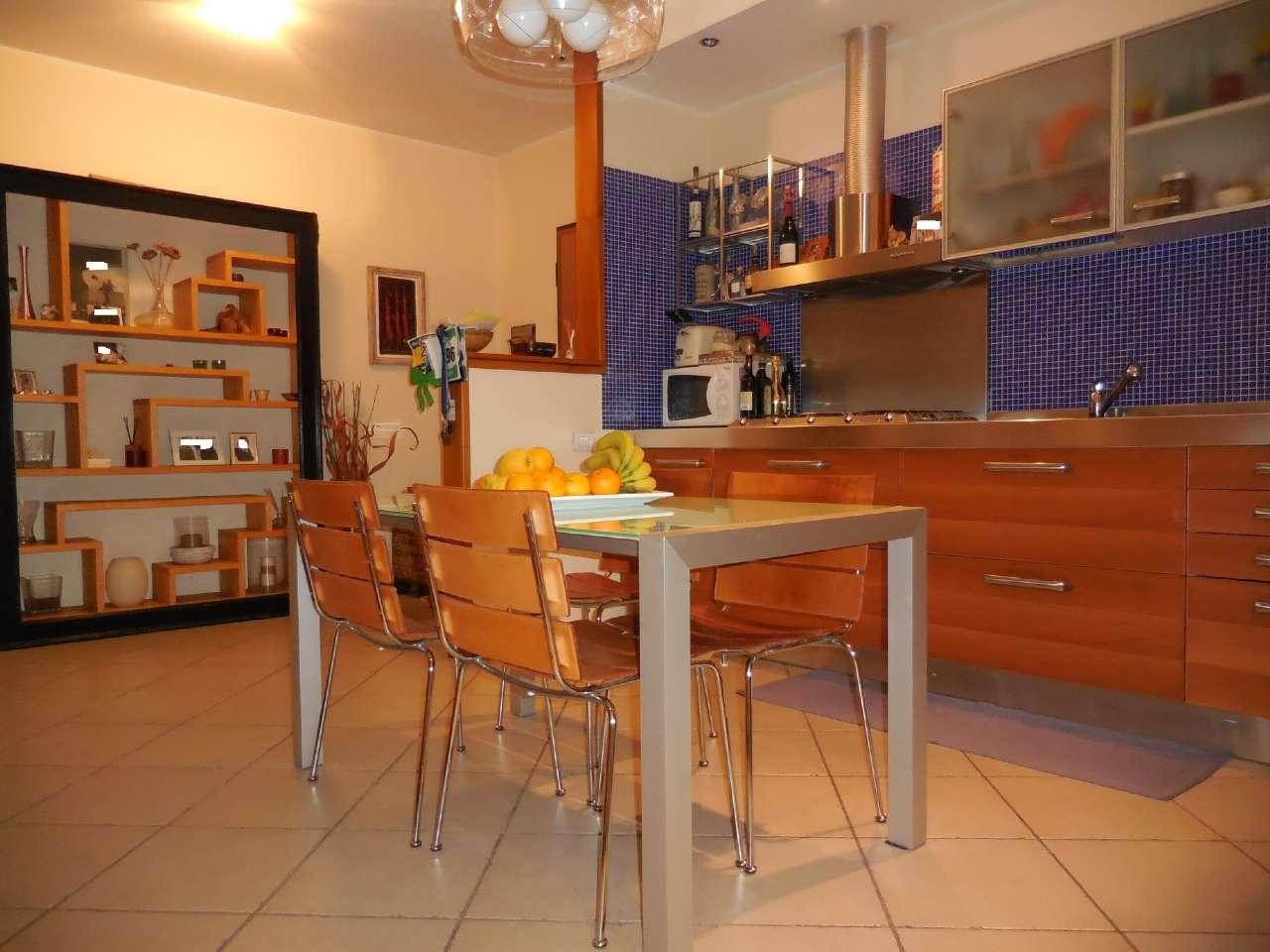 Appartamento in vendita a Povegliano, 3 locali, prezzo € 148.000 | Cambio Casa.it