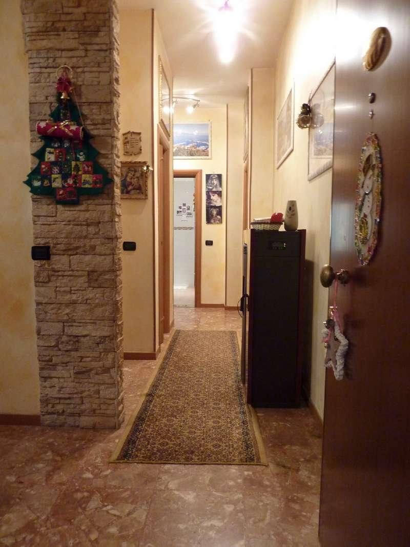 Appartamento in Vendita a Roncade