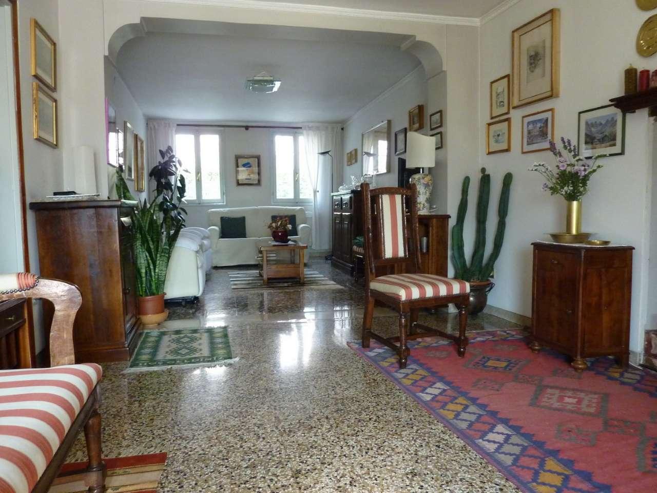 Villa Bifamiliare in Vendita a Arcade