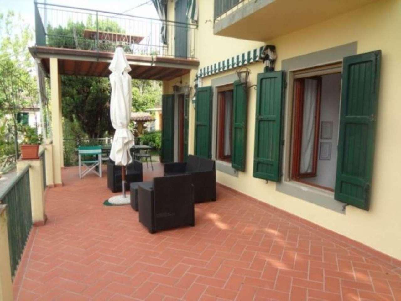 Rustico / Casale in vendita a Pelago, 6 locali, prezzo € 600.000 | Cambio Casa.it
