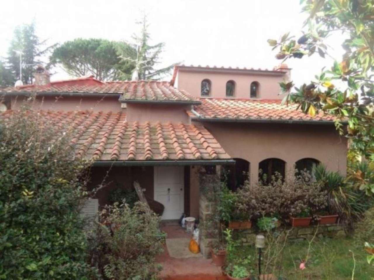 Villa in affitto a Impruneta, 6 locali, prezzo € 3.500 | Cambio Casa.it