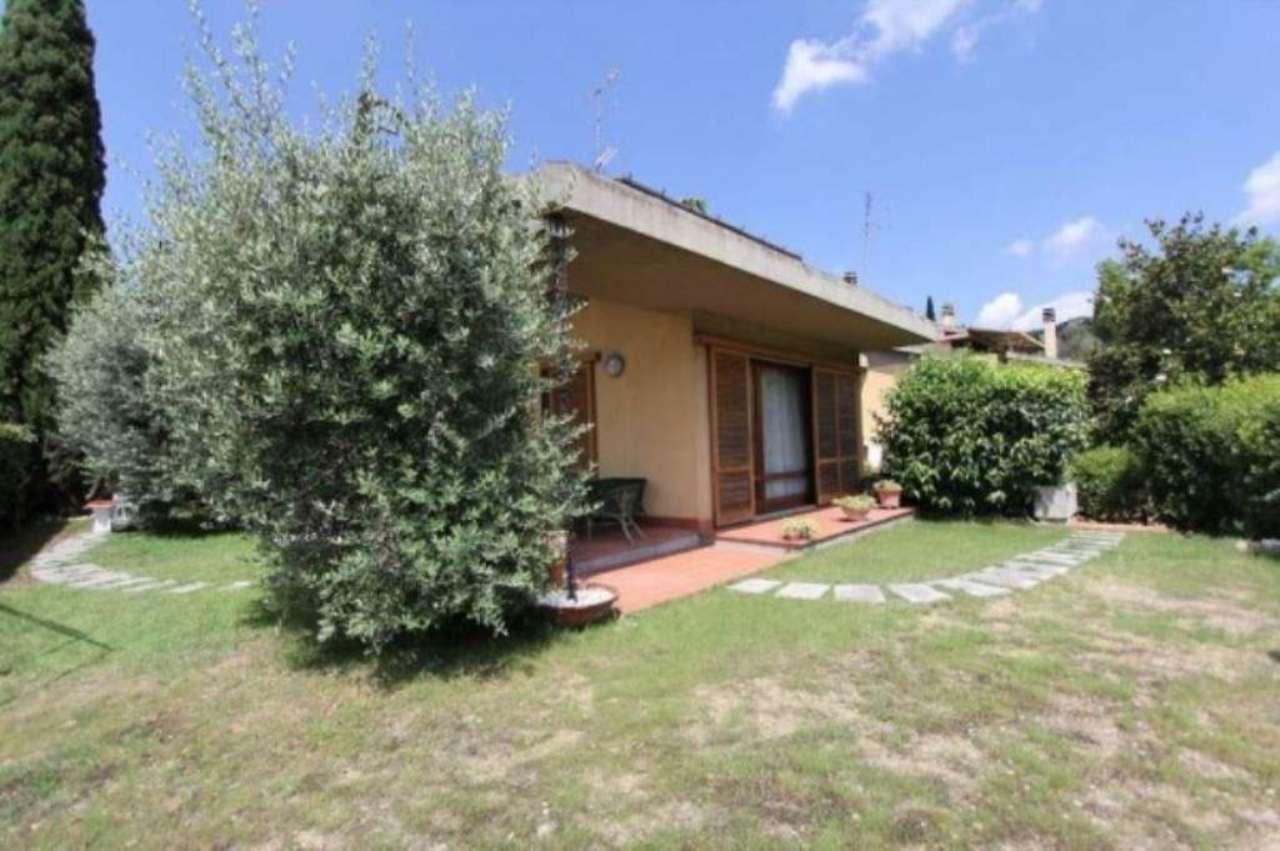 Villa in vendita a Fiesole, 6 locali, prezzo € 1.000.000   Cambio Casa.it