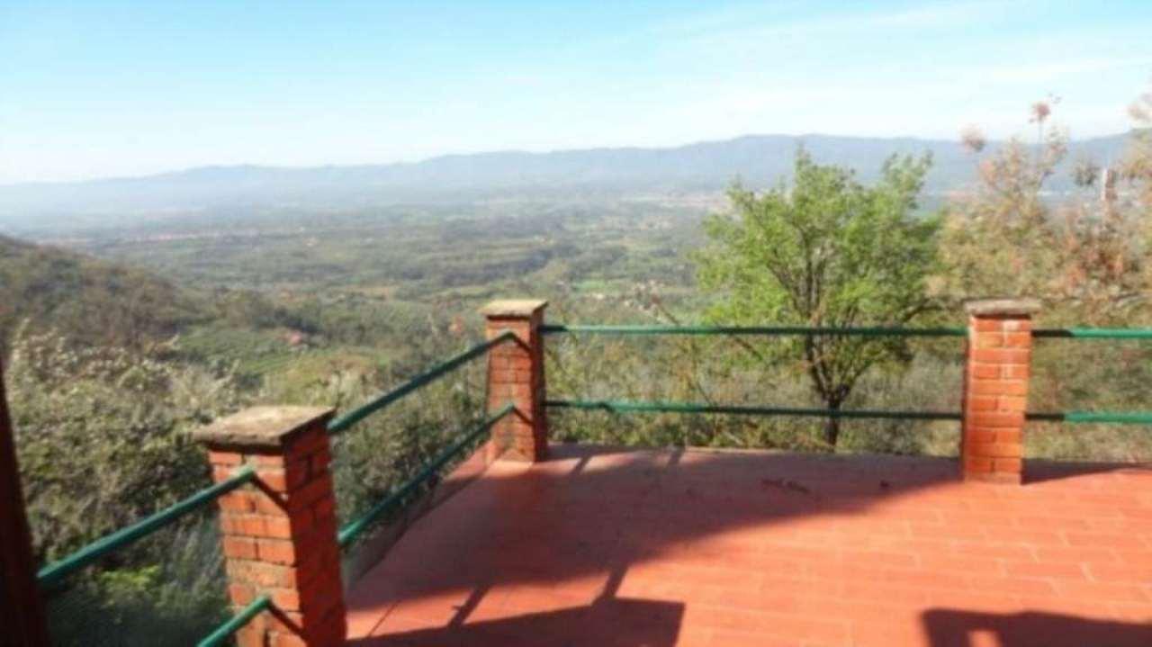 Soluzione Indipendente in vendita a Reggello, 6 locali, prezzo € 270.000 | Cambio Casa.it