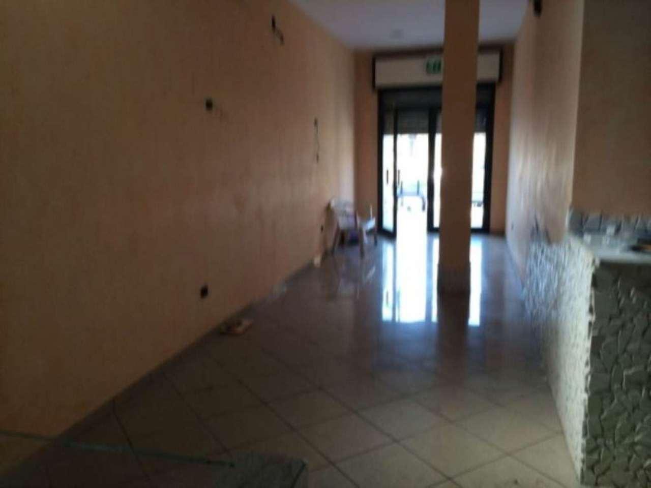 Negozio / Locale in vendita a Marigliano, 2 locali, prezzo € 95.000 | Cambio Casa.it