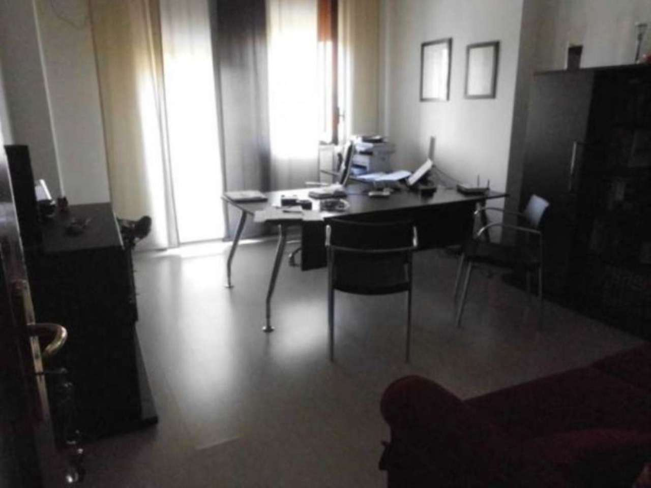 Appartamento in vendita a Marigliano, 2 locali, prezzo € 70.000 | Cambio Casa.it