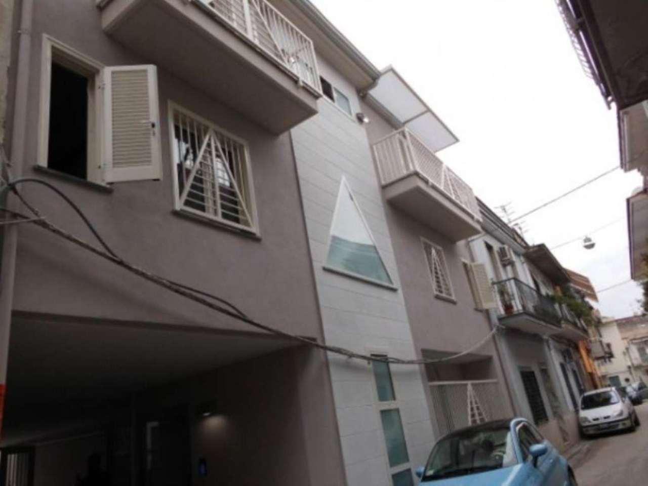 Appartamento in Vendita a San Vitaliano