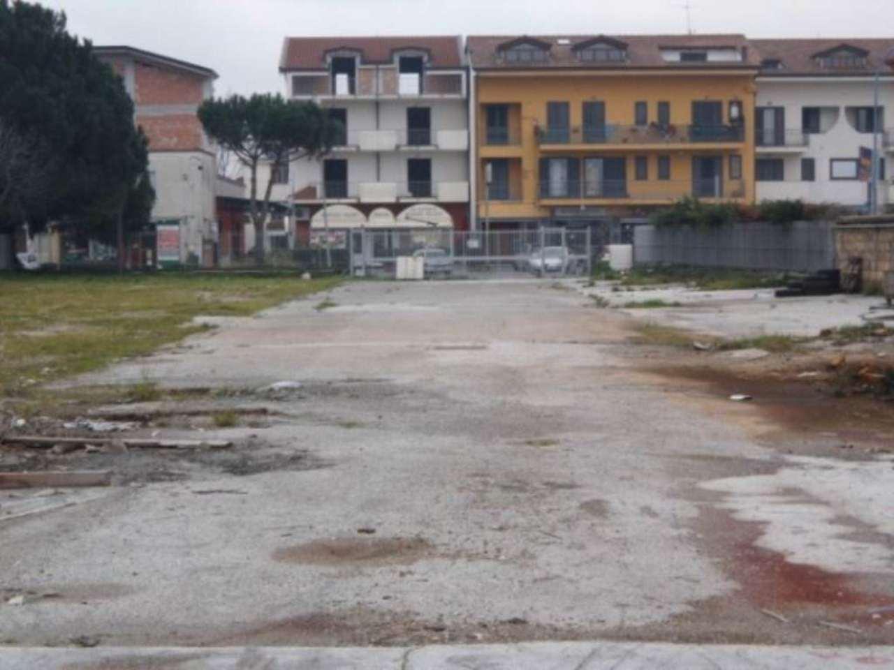 Capannone in affitto a San Vitaliano, 6 locali, Trattative riservate | Cambio Casa.it