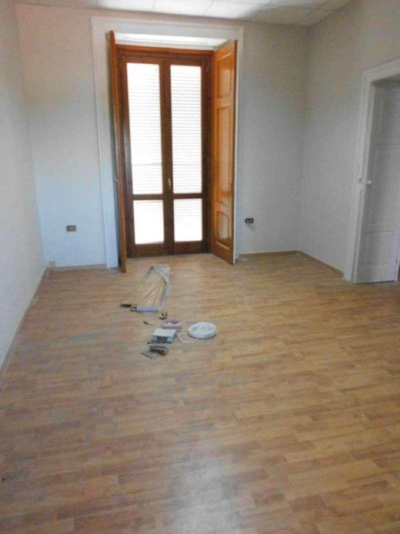 Appartamento in affitto a Scisciano, 2 locali, prezzo € 350 | Cambio Casa.it