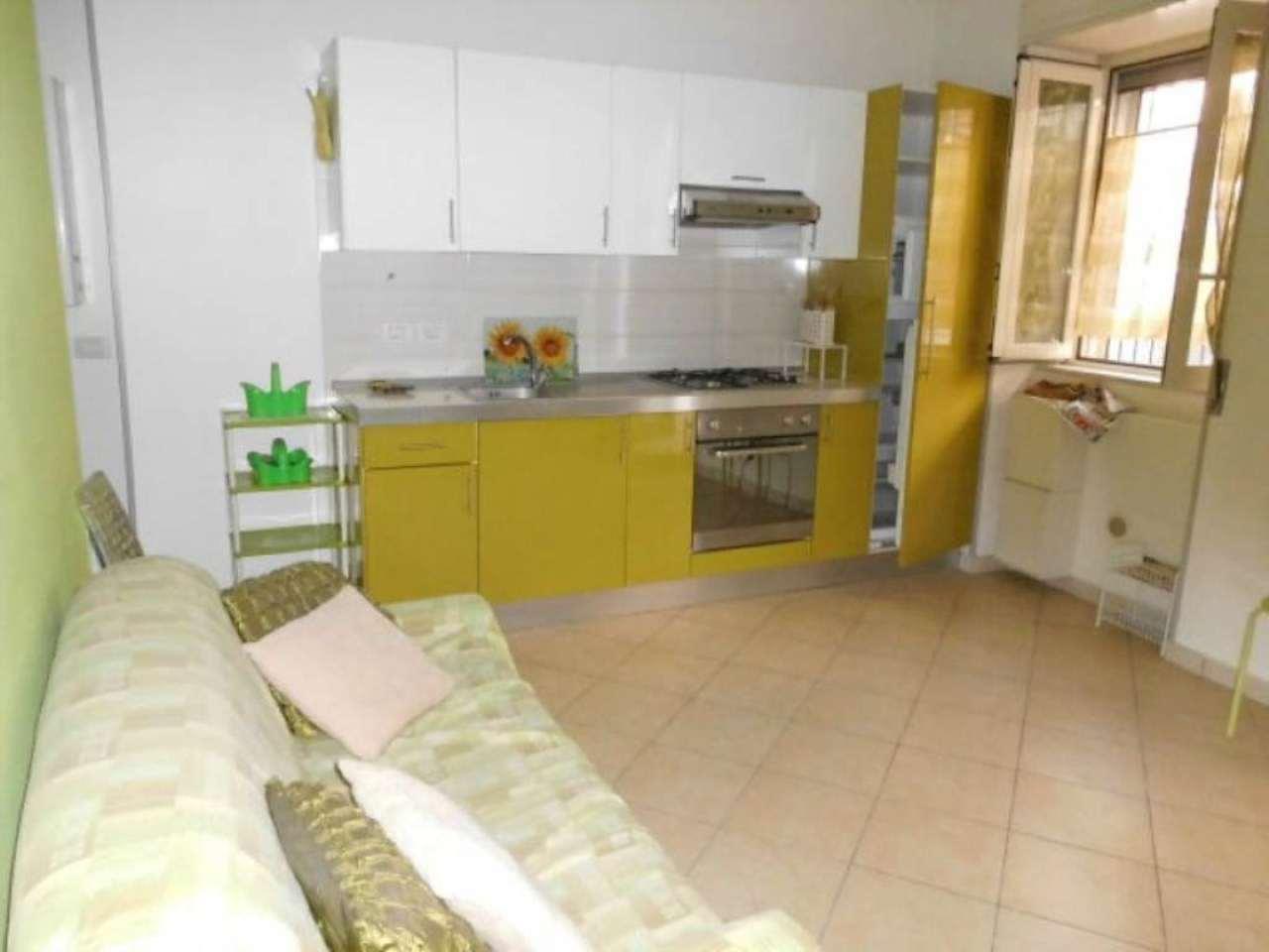 Appartamento in vendita a San Vitaliano, 2 locali, prezzo € 45.000   Cambio Casa.it