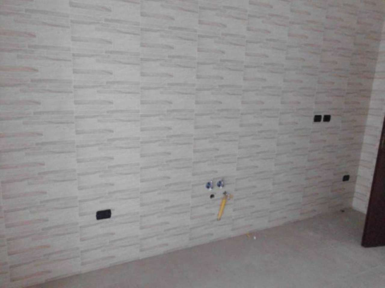 Appartamento in affitto a Mariglianella, 4 locali, prezzo € 450 | Cambio Casa.it