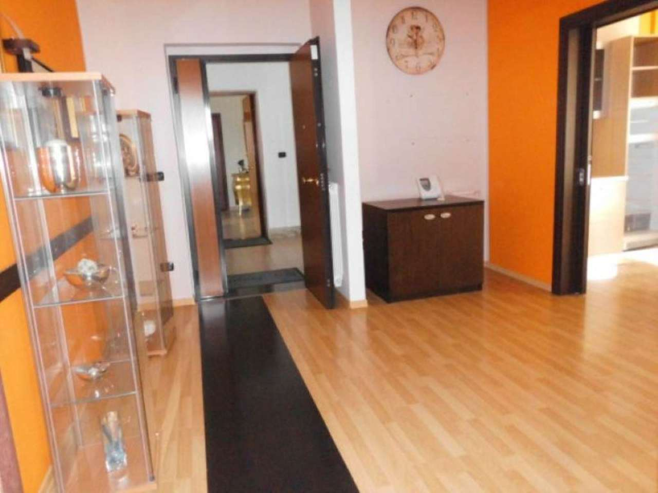 Appartamento in affitto a Marigliano, 4 locali, Trattative riservate | Cambio Casa.it
