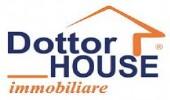 Dottor House Immobiliare
