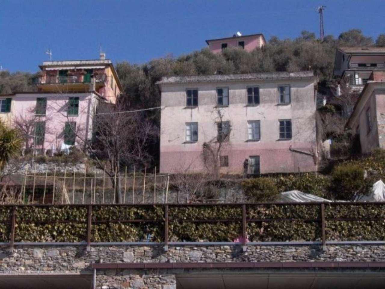 Chiavari Vendita CASALE / RUSTICO / CASA / CASCINA Immagine 4