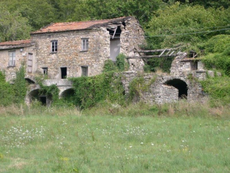 Varese Ligure Vendita CASALE / RUSTICO / CASA / CASCINA Immagine 3