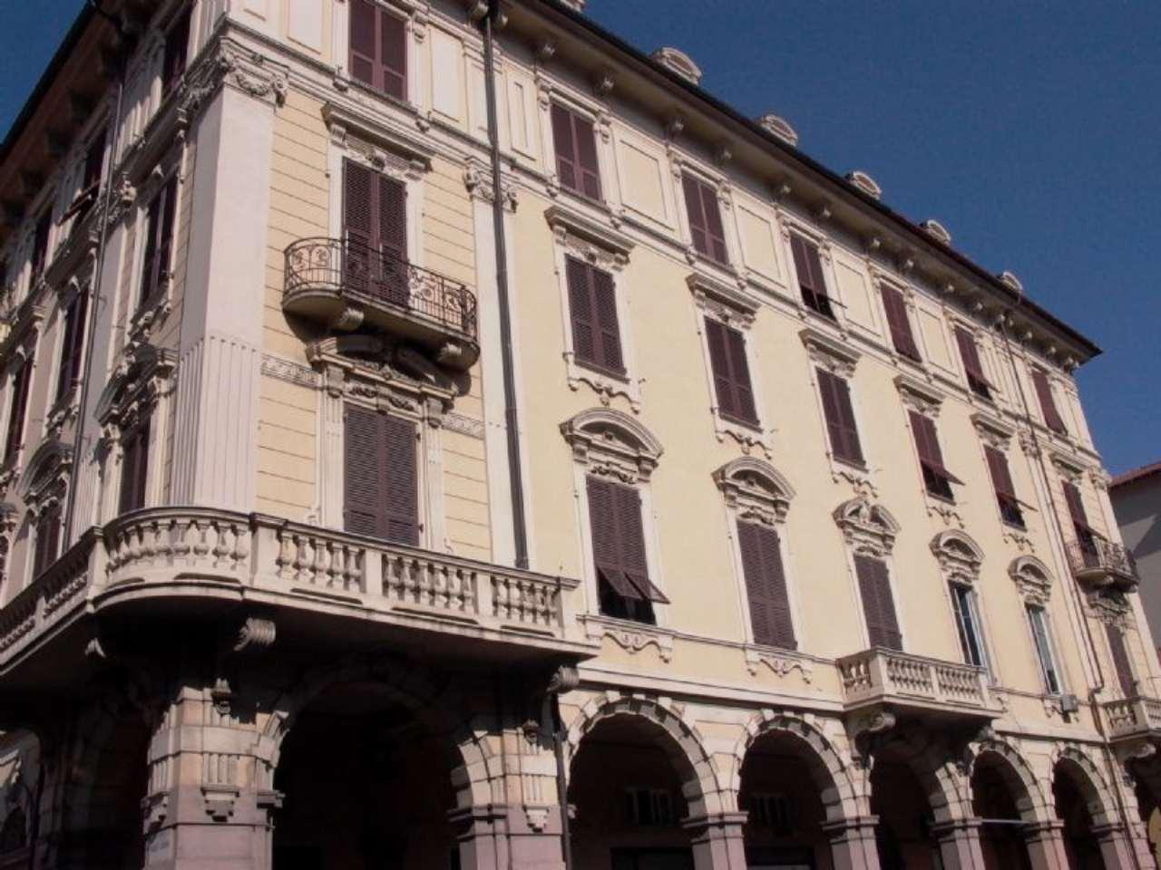 Attico / Mansarda in vendita a Chiavari, 4 locali, prezzo € 320.000   Cambio Casa.it
