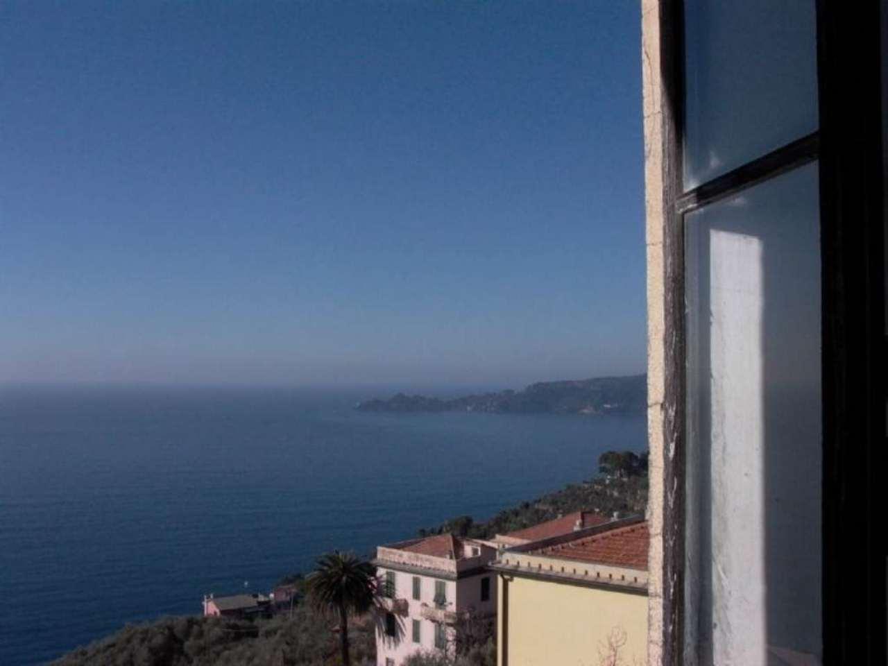 Rustico / Casale in vendita a Chiavari, 6 locali, prezzo € 530.000 | CambioCasa.it