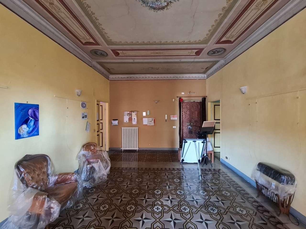 Chiavari Affitto UFFICIO Immagine 2