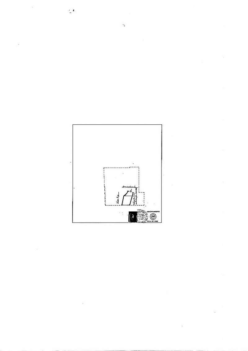 Chiavari Vendita BOX Immagine 1