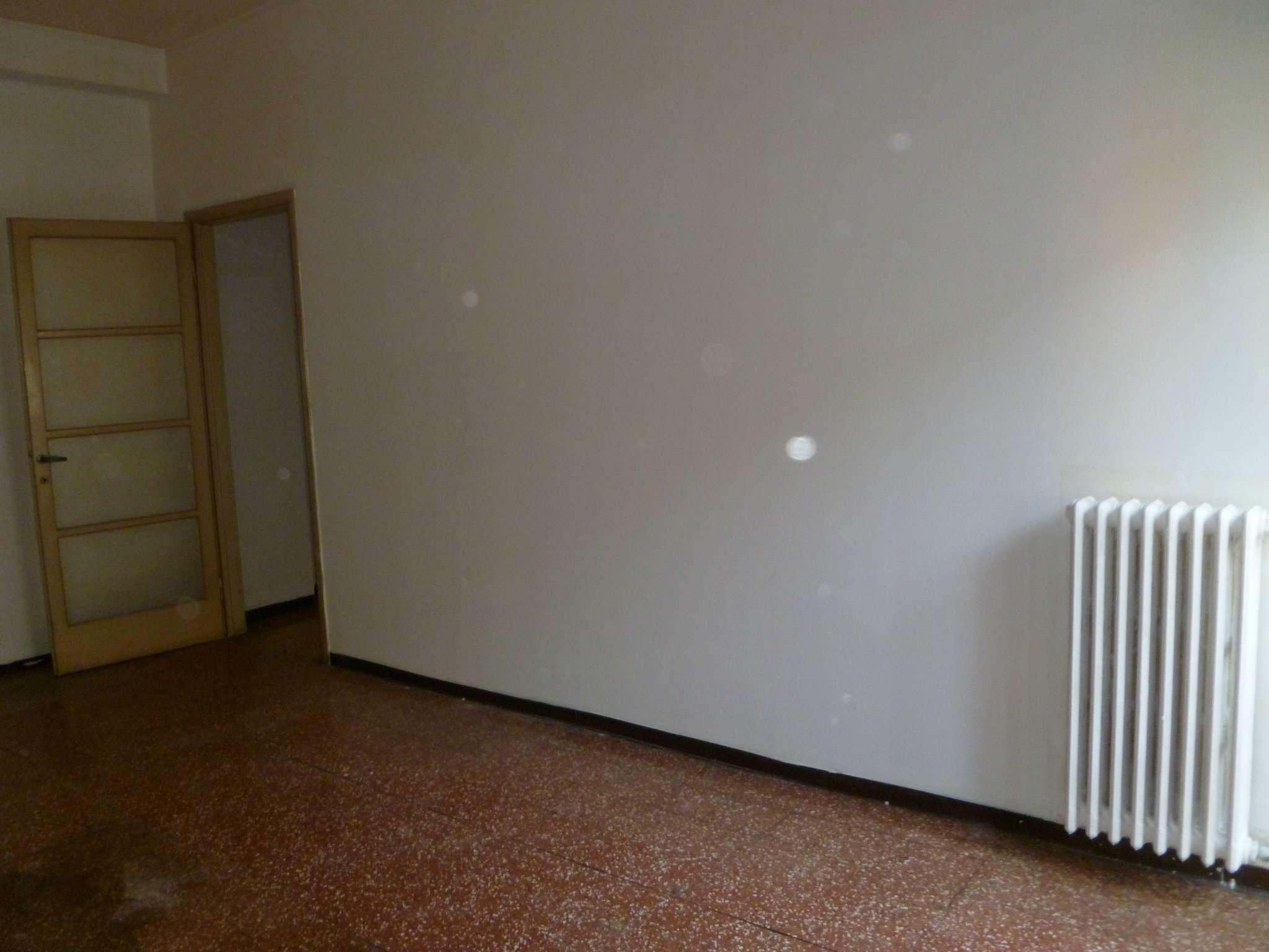 Bilocale Sesto San Giovanni Via Battisti 9
