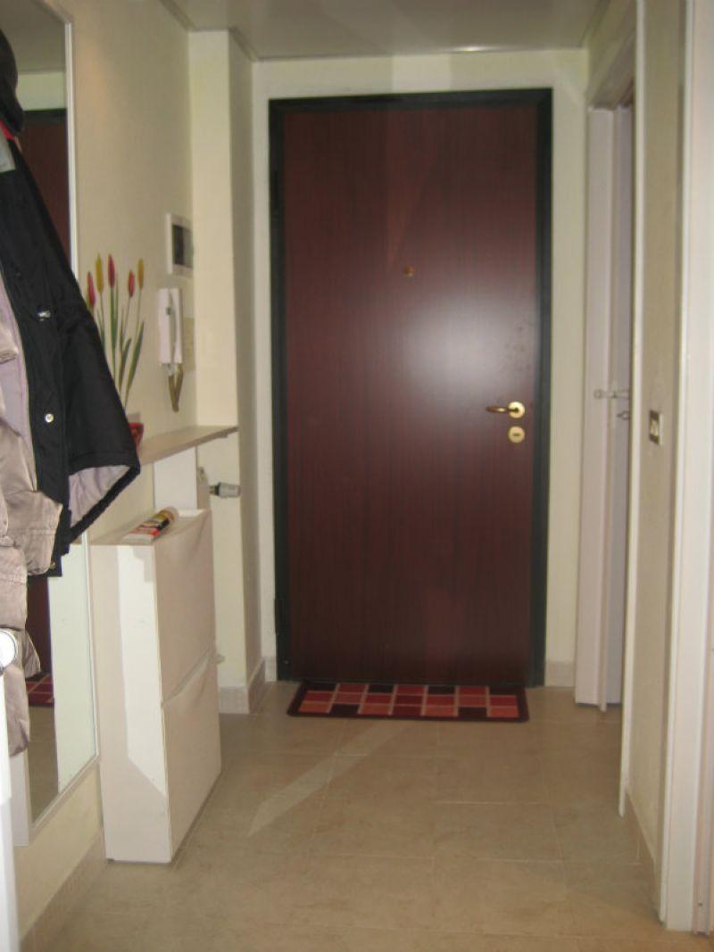 Appartamento in affitto a Baranzate, 1 locali, prezzo € 390 | Cambio Casa.it