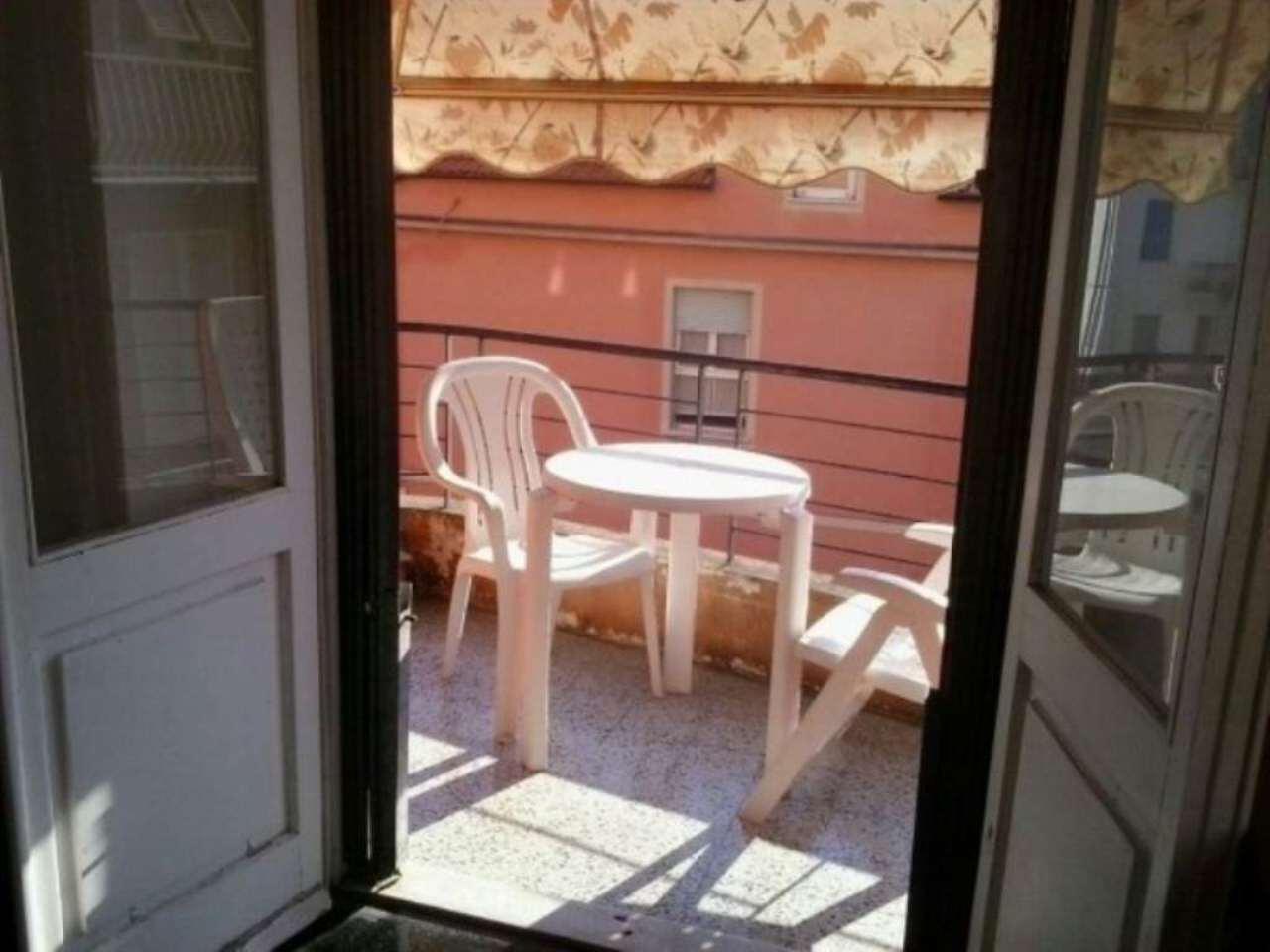 Appartamento in vendita a Lavagna, 6 locali, prezzo € 280.000 | Cambio Casa.it