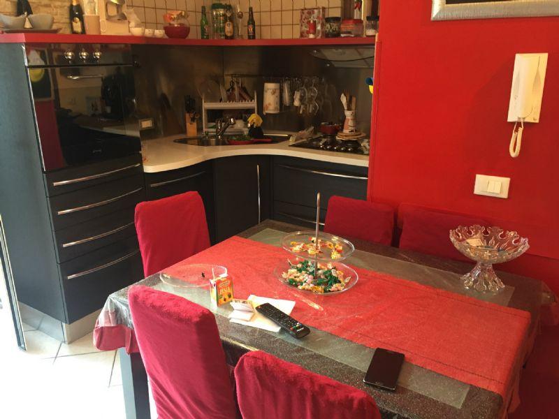 Appartamento in vendita a Giugliano in Campania, 3 locali, prezzo € 129.000 | Cambio Casa.it