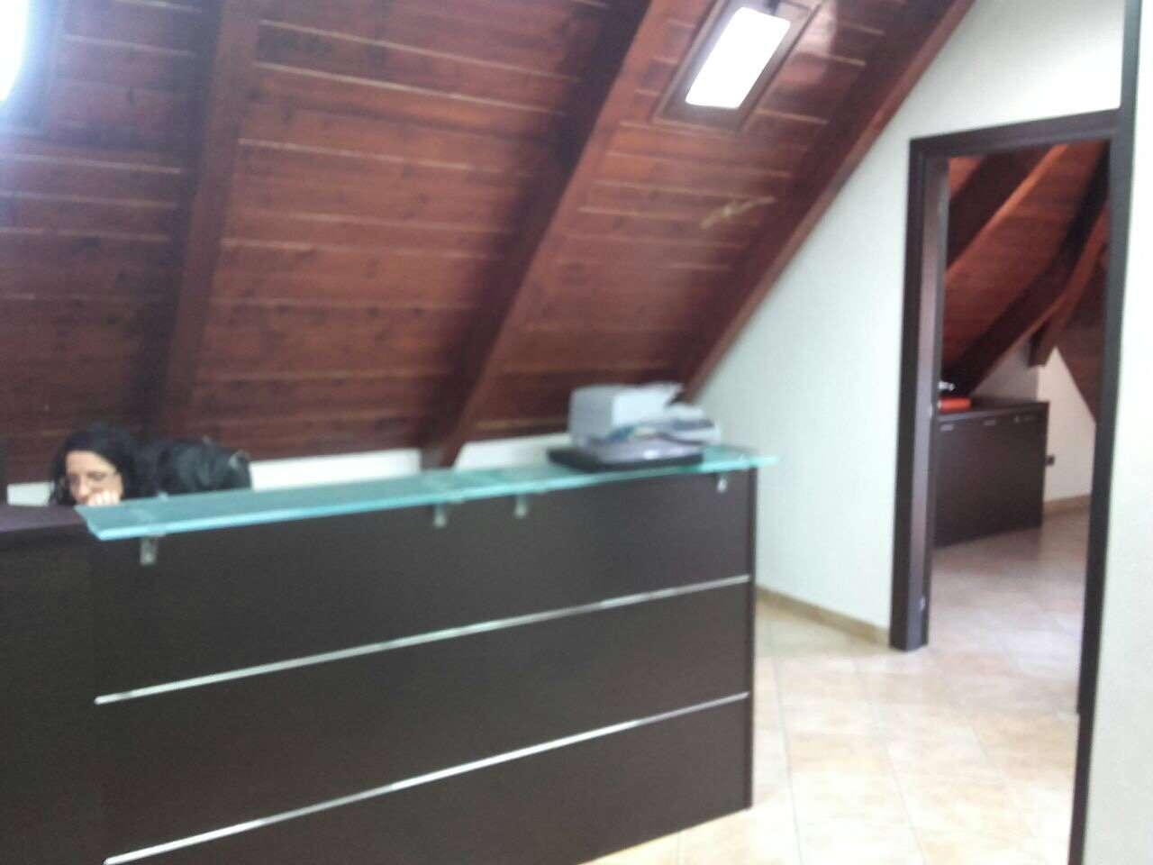 Appartamento in Affitto a Giugliano in Campania