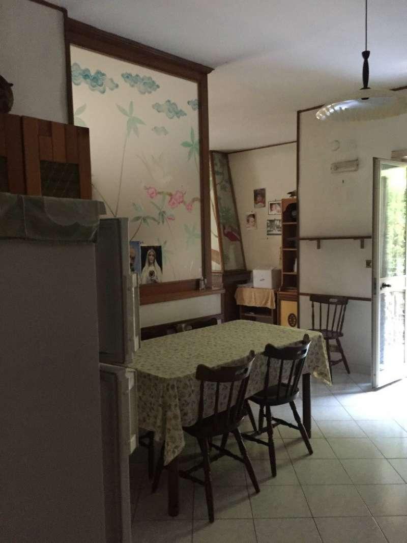 Appartamento in vendita a Villaricca, 3 locali, prezzo € 135.000 | CambioCasa.it
