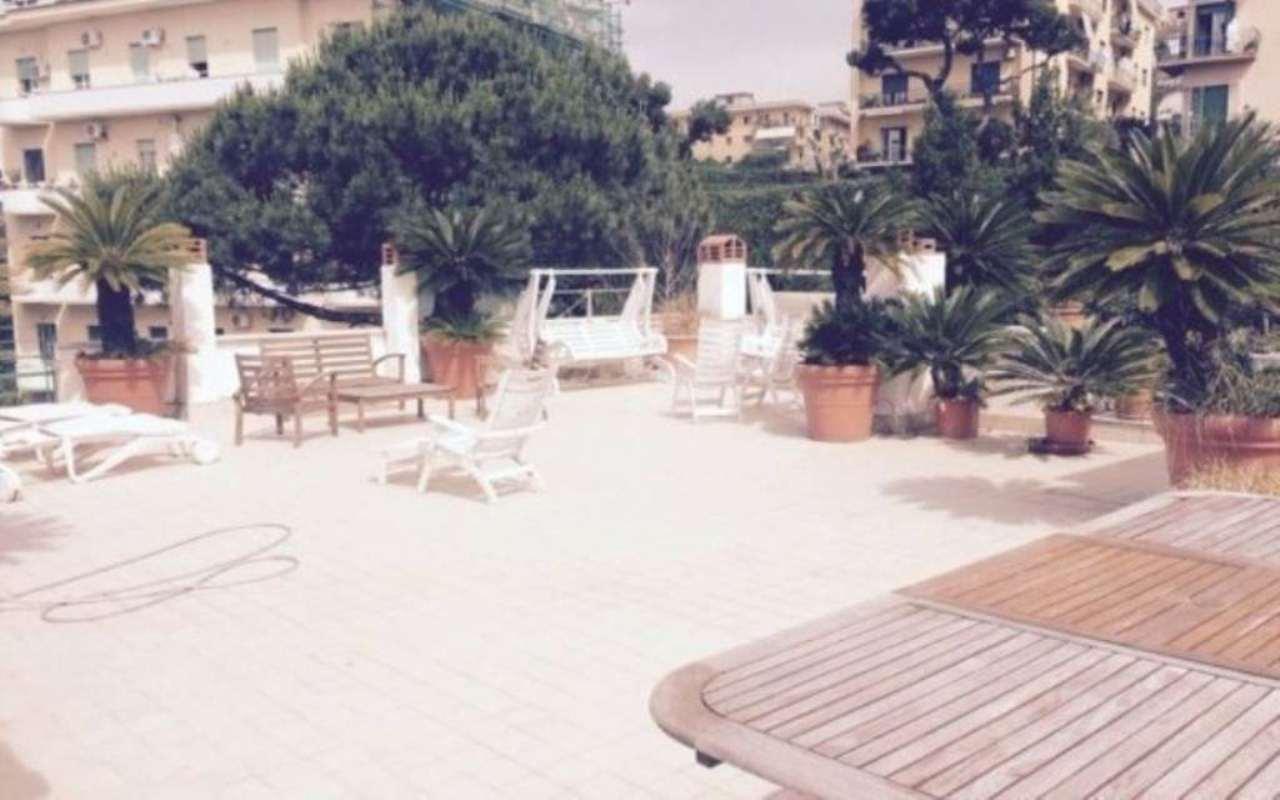 Attico / Mansarda in vendita a Napoli, 6 locali, zona Zona: 5 . Vomero, Arenella, prezzo € 1.400.000 | Cambio Casa.it