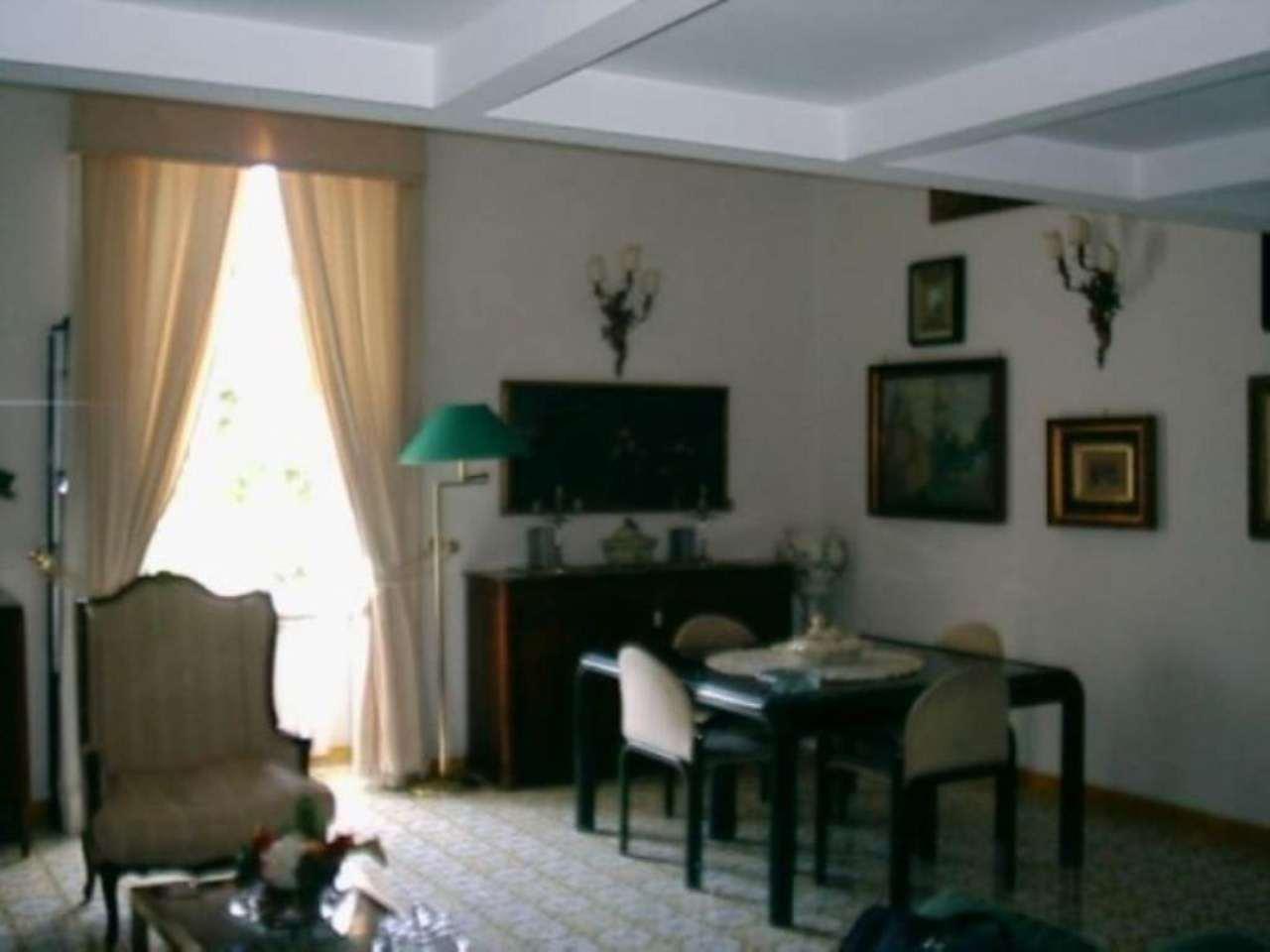 Appartamento con giardino privato a napoli pag 2 - Casa con giardino napoli ...