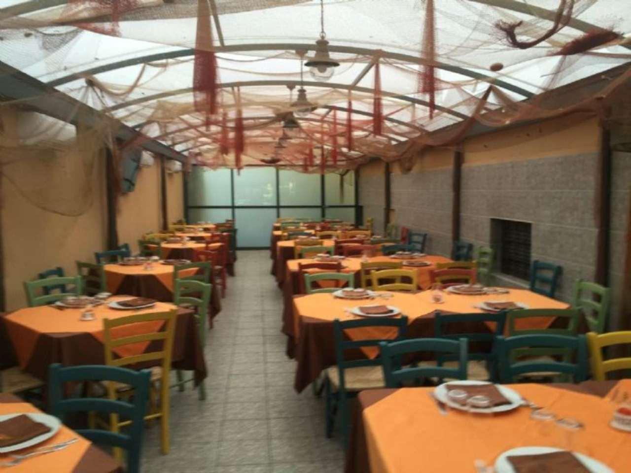 Negozio / Locale in affitto a Napoli, 4 locali, zona Zona: 1 . Chiaia, Posillipo, San Ferdinando, prezzo € 5.000 | Cambio Casa.it